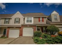 View 2067 University Heights Ln # 1 Charlotte NC