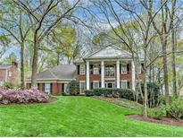 View 2415 Hartmill Ct Charlotte NC