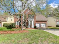 View 3547 Arklow Rd Charlotte NC