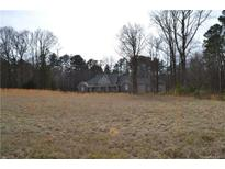 View 7120 S Potter Rd Waxhaw NC