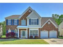 View 3803 Manor House Dr Charlotte NC
