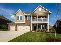 View 149 Oxford Dr Mooresville NC