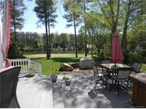 View 1274 Crooked Stick Dr Rock Hill SC