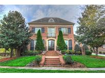 View 9243 Heydon Hall Cir Charlotte NC