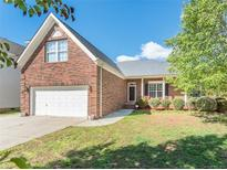 View 15026 Bridle Trace Ln Pineville NC