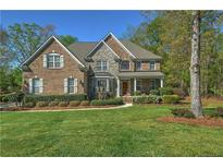 View 1102 Dobson Dr Waxhaw NC