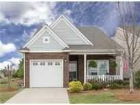 View 5188 Crystal Lakes Dr Rock Hill SC