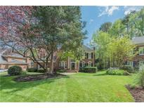 View 243 Summermore Dr Charlotte NC