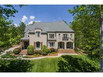 View 3008 Cowhorn Branch Ct Waxhaw NC