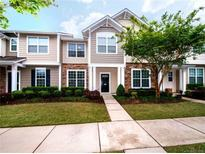 View 8037 Willow Branch Dr # Th14 Waxhaw NC
