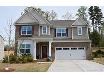 View 241 Catoctin Rd Rock Hill SC