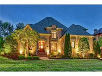 View 11227 Mcclure Manor Dr Charlotte NC