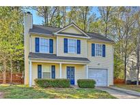 View 1411 Swaying Branch Ln Clover SC