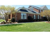 View 331 Liverpool Rd # 28 Rock Hill SC