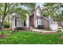 View 6137 Robley Tate Ct Charlotte NC