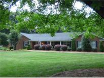 View 313 Gleneagles E Rd Statesville NC