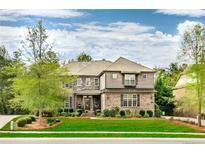 View 8709 Anklin Forrest Dr Waxhaw NC