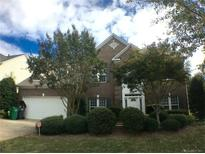 View 10949 Wilklee Dr Charlotte NC