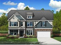 View 1635 Red Forest Way Fort Mill SC