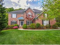 View 6202 Regal Ct Charlotte NC