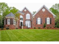 View 3933 Huckleberry Rd Charlotte NC