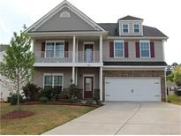 View 5111 Elementary View Dr Charlotte NC
