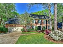 View 527 Medearis Dr Charlotte NC