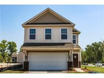 View 5247 Crystal Lakes Dr Rock Hill SC