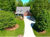 View 1440 The Xing Rock Hill SC
