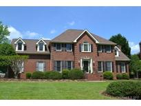 View 483 Beacon Knoll Ln Fort Mill SC