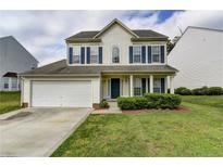 View 9735 Holly Park Dr Charlotte NC