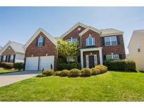 View 13637 Porter Creek Rd Charlotte NC