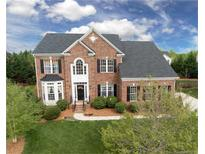 View 615 Panthers Way Fort Mill SC