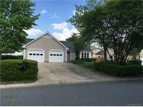 View 13533 Thicket Ct Charlotte NC