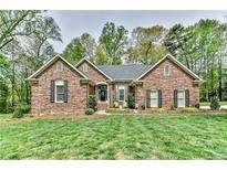 View 333 Summermore Dr Charlotte NC