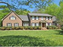 View 5822 Potomac Nw Dr Concord NC
