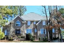 View 1476 Winged Foot Dr Denver NC