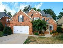 View 729 Barossa Valley Nw Dr Concord NC