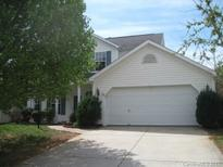 View 6505 Afterglow Dr Indian Trail NC