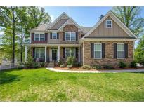 View 6538 Alba Rose Ln Huntersville NC