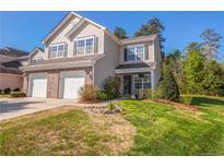 View 12023 Stratfield Place Cir # 136 Pineville NC