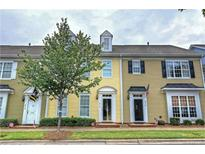 View 13714 Morehouse St # 157 Huntersville NC