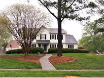 View 5204 Macandrew Dr Charlotte NC