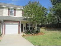 View 1135 Geyser Ct # 6375 Fort Mill SC