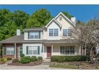 View 11124 Whitlock Crossing Ct # 202 Charlotte NC