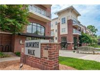 View 1829 Kenilworth Ave # 302B Charlotte NC