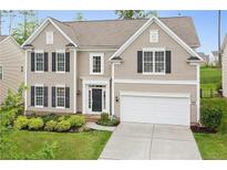 View 10808 Elsfield Nw Ave Concord NC