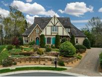 View 7104 Fairway Vista Dr Charlotte NC