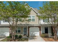 View 360 Tidmarsh Nw Ct # 360 Concord NC