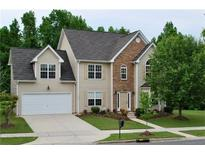 View 7045 Tanners Creek Dr Huntersville NC